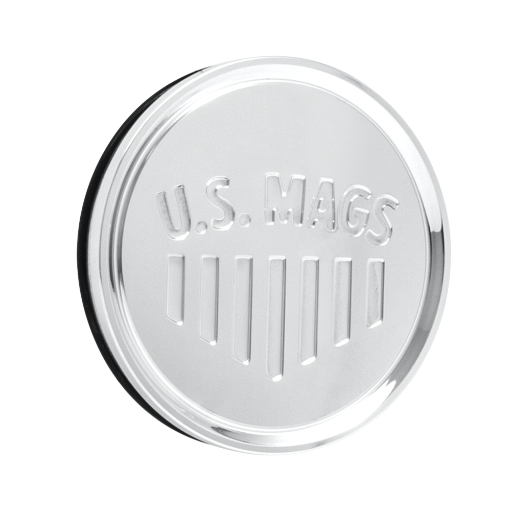US Mags Precision Series Center Cap