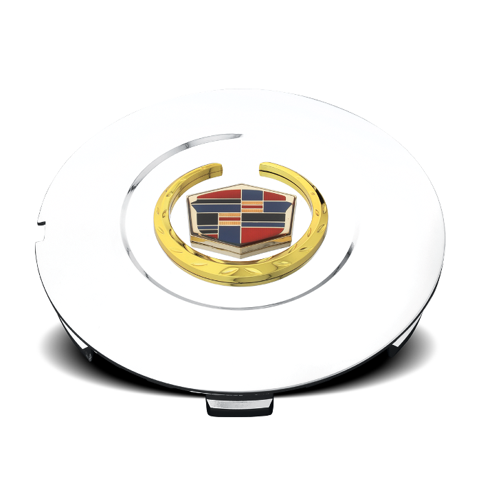 Cap# 550326RG - WesDen Associates