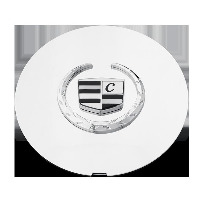 Cap# 550072LC - WesDen Associates