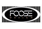 Foose