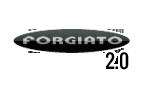 Forgiato 2.0