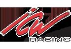 ICW Racing
