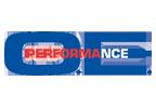O.E. Performance