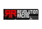 Revolution Racing