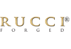 Rucci Forged