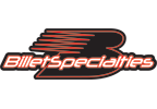 Billet Specialties - G-Spec