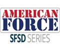 American Force Special Force Super Dually Series