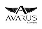 Avarus
