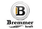 Bremmer