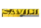 Savini Forged