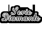 Forgiato Serie Diamante