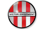 Victor Equipment - Sascha