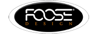 Foose 1 Piece Forged