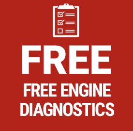 Free Engine Diagnostics