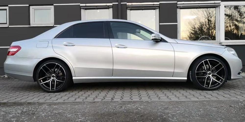 Mercedes-Benz 300C