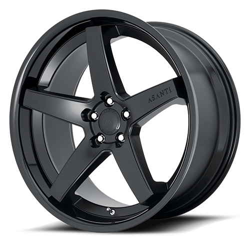 Asanti Black Label ABL-31 Regal