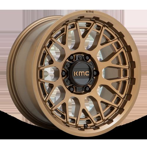 KM722 Technic
