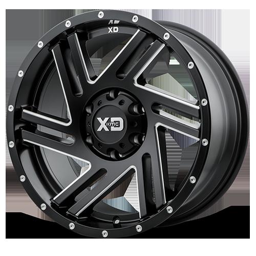 XD835 Swipe