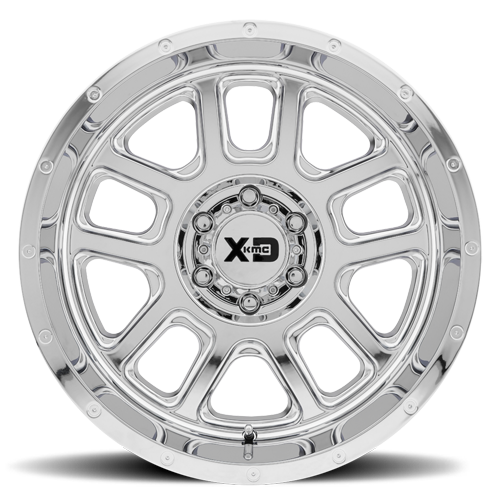 XD828 Delta
