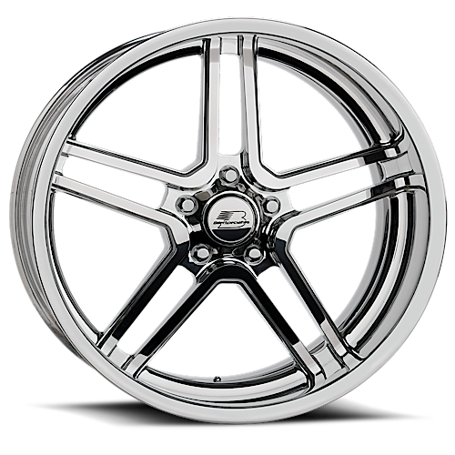 SLC31 GTO