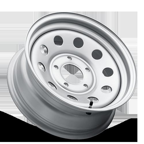 Liquidmetal Wheels - LM Mod