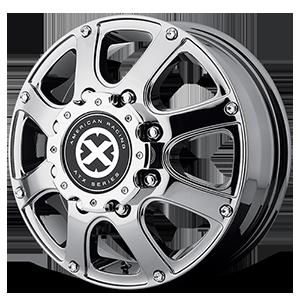 AX189 Ledge Front