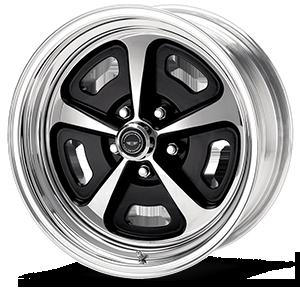 VN500 Custom 500