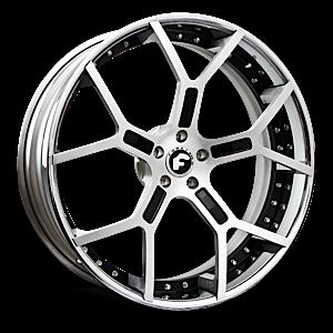 GTR-ECL
