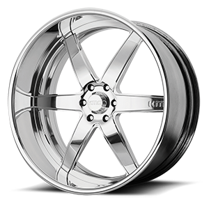 Used Rims For Sale Near Me >> Kmc Wheels Buy Kmc Wheels At A Local Rnr Tire Store Near