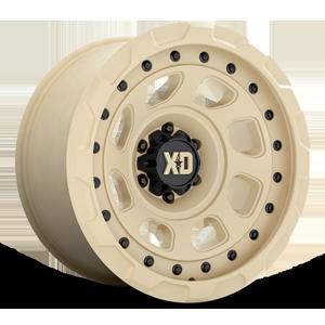 XD861 STORM