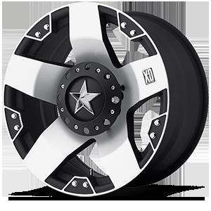 XD775 Rockstar