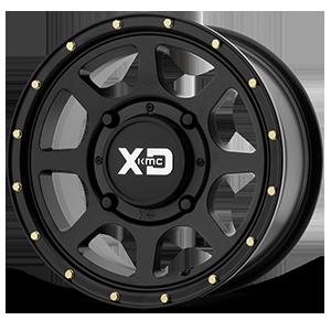 XS134 ADDICT 2