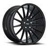 Form - M214 20x10 | Gloss Black