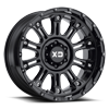 XD829 Hoss 2