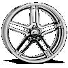 SLC31 GTO Polished