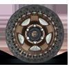 Warp Beadlock - D119