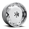 Woofer-C13 Chrome