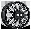 XD843 Grenade