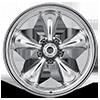 VN515 Classic Torq Thrust II 1-Piece