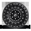 Zephyr Beadlock - D101