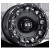 XS129 Holeshot