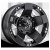 XS775 Rockstar I