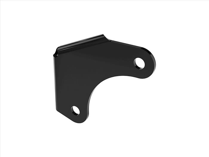 07-18 JK ANTENNA MOUNT