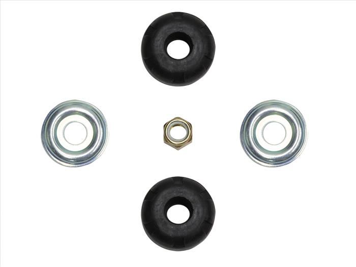 9/16 MEDIUM DUTY STEM BUSHING KIT