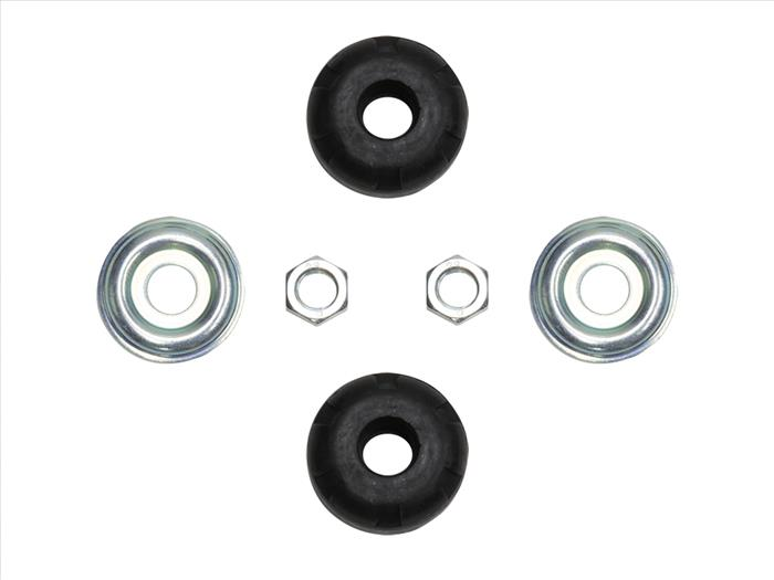 9/16 RXT HEAVY DUTY STEM BUSHING KIT