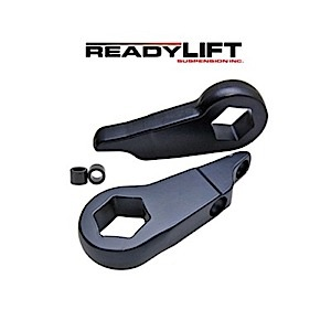ReadyLift Torsion Key Leveling Kit for Ford Ranger - 66-2020