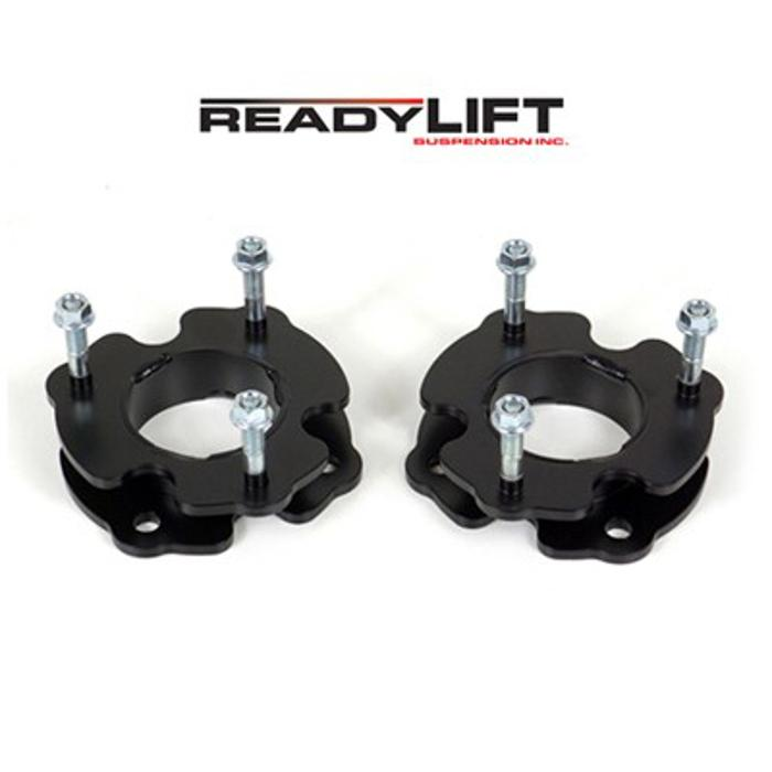 ReadyLift Ford Raptor SVT 2.0 in. Leveling Kit - Made To Fit - 66-2055