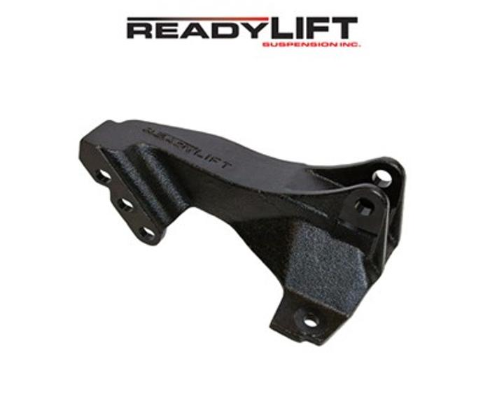 ReadyLift Track Bar Bracket for 2005-2007 Ford Super Duty - 67-2535