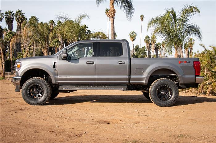 20-UP FORD F-250/F-350 4.5