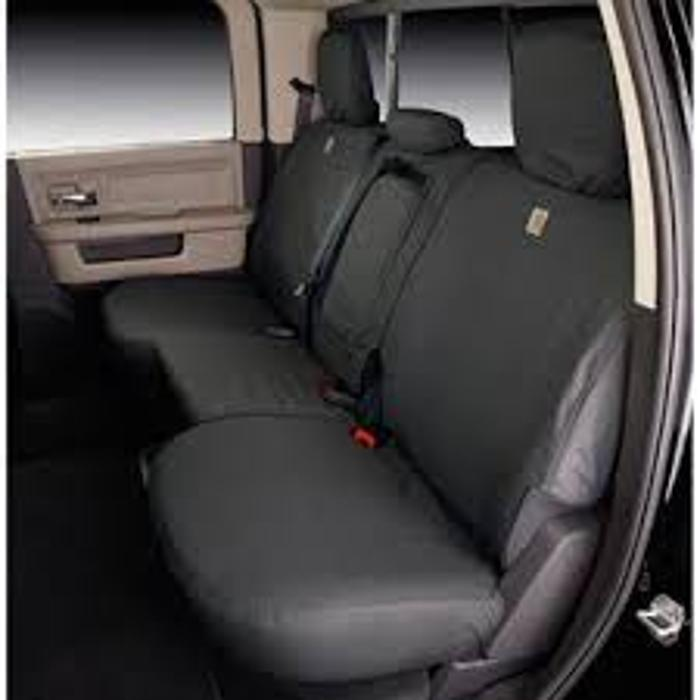 Cool Seat Covers By Covercraft Rear Super Cab 60 40 Without Uwap Interior Chair Design Uwaporg